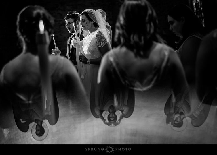 800x800 1479342373396 chicago wedding photographer victoria sprung photo