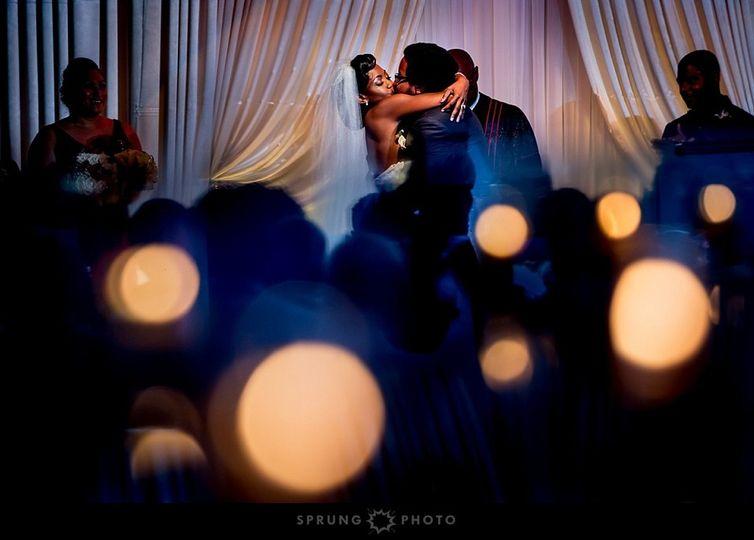 chicago wedding photographer victoria sprung photo