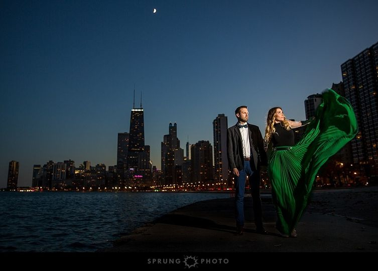 800x800 1481227351989 chicago wedding photographer victoria sprung photo