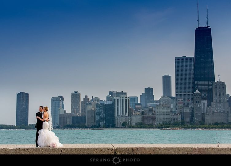 800x800 1481227402910 chicago wedding photographer victoria sprung photo