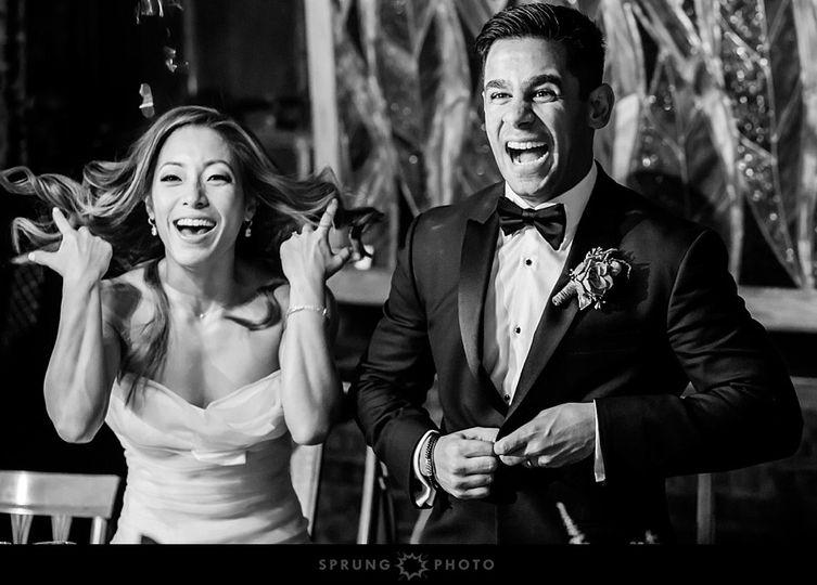 linda and jason wedding 10 11 2015 1060