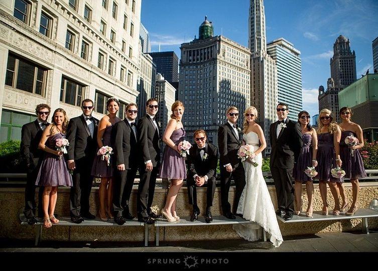 9d2c7f6a4b42a38f 1481227416825 chicago wedding photographer victoria sprung pho