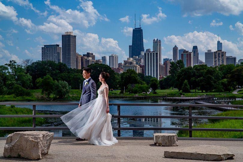 sprung photo chicago summer skyline photo lincoln park 51 104762 1565124421