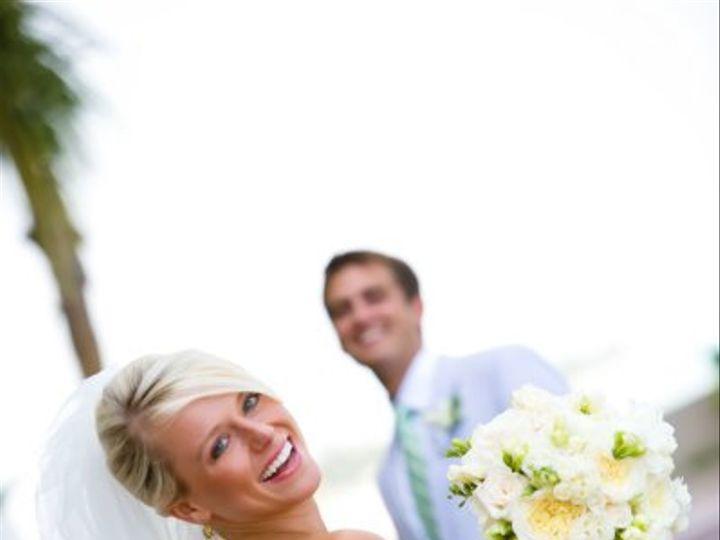 Tmx 1279208824432 088bfj0504 Fort Lauderdale, FL wedding photography