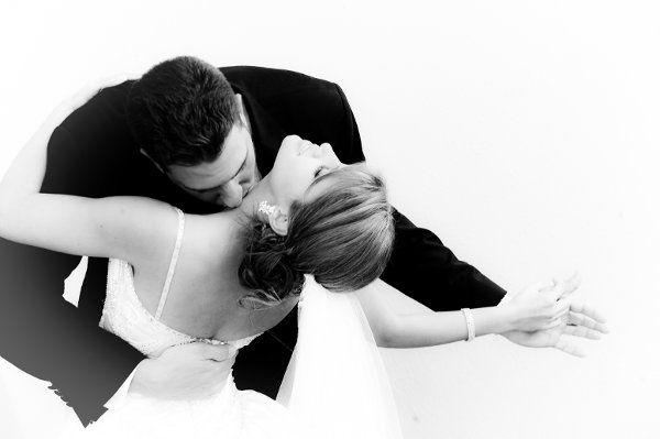 Tmx 1279208850026 MW00643BW Fort Lauderdale, FL wedding photography