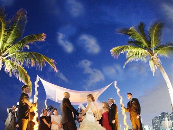 Tmx 1279208888291 007 Fort Lauderdale, FL wedding photography