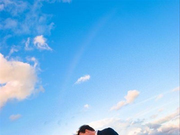 Tmx 1279208942729 0689 Fort Lauderdale, FL wedding photography