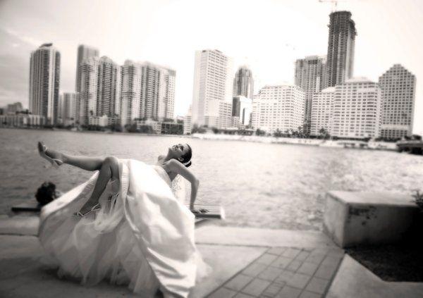 Tmx 1279208949588 218 Fort Lauderdale, FL wedding photography