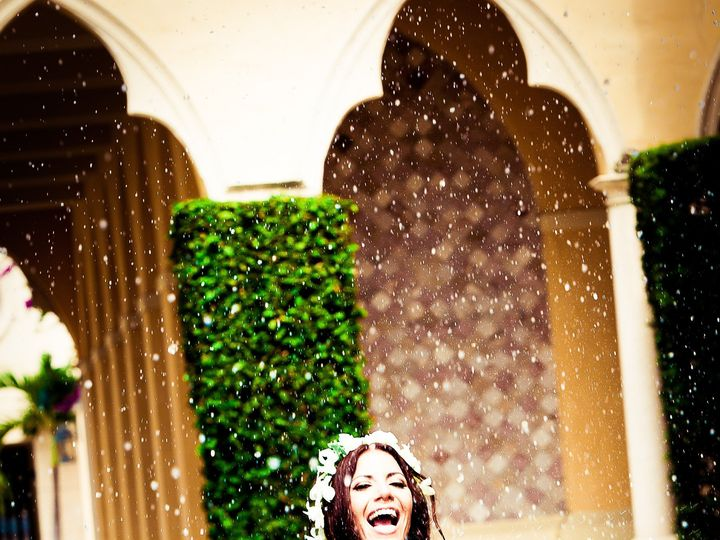 Tmx 1398094035457 Pd2351f Fort Lauderdale, FL wedding photography