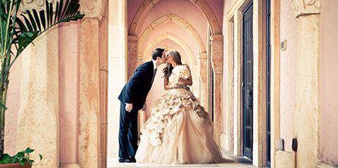Tmx 1398094130751 022img629 Fort Lauderdale, FL wedding photography