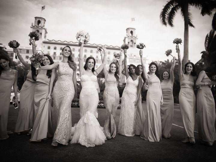 Tmx 1398094150514 Pd1435b Fort Lauderdale, FL wedding photography