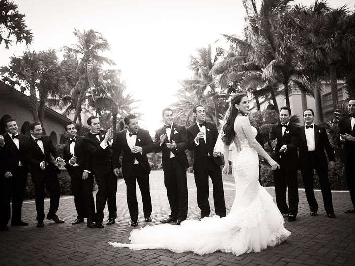Tmx 1398094177080 Pd1214b Fort Lauderdale, FL wedding photography