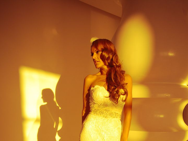 Tmx 1398094567366 Img3171pattydaniel Fort Lauderdale, FL wedding photography