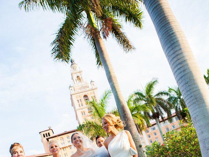 Tmx 1398094612150 Pd037 Fort Lauderdale, FL wedding photography
