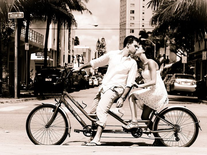 Tmx 1398094623617 Pd0424 Fort Lauderdale, FL wedding photography