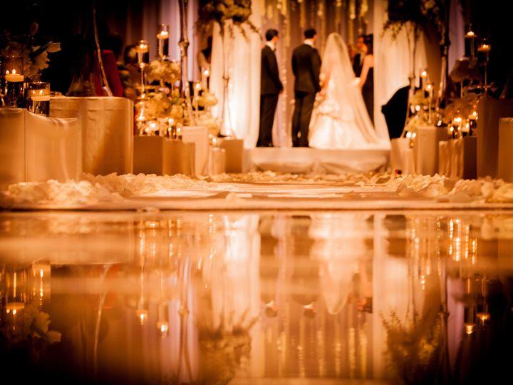 Tmx 1398104325766 2659img3190c Fort Lauderdale, FL wedding photography