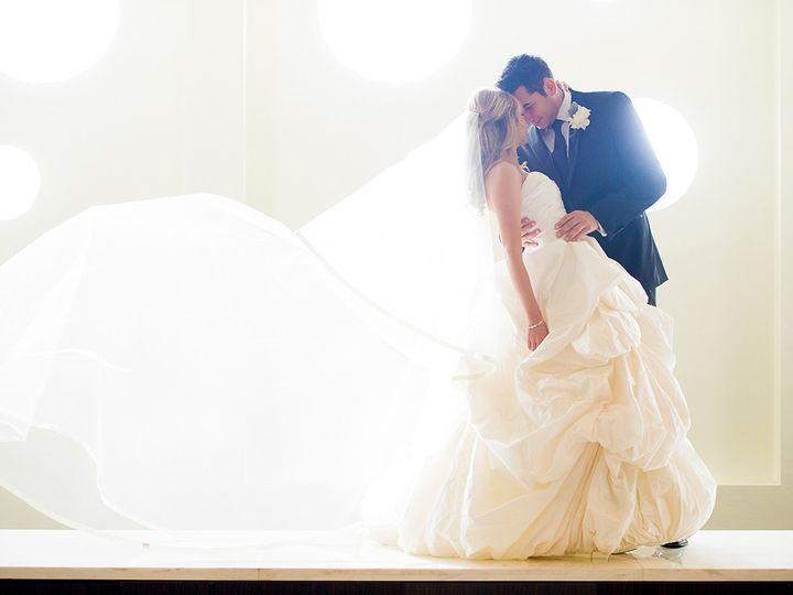 Tmx 1398104348003 Pd073 Fort Lauderdale, FL wedding photography