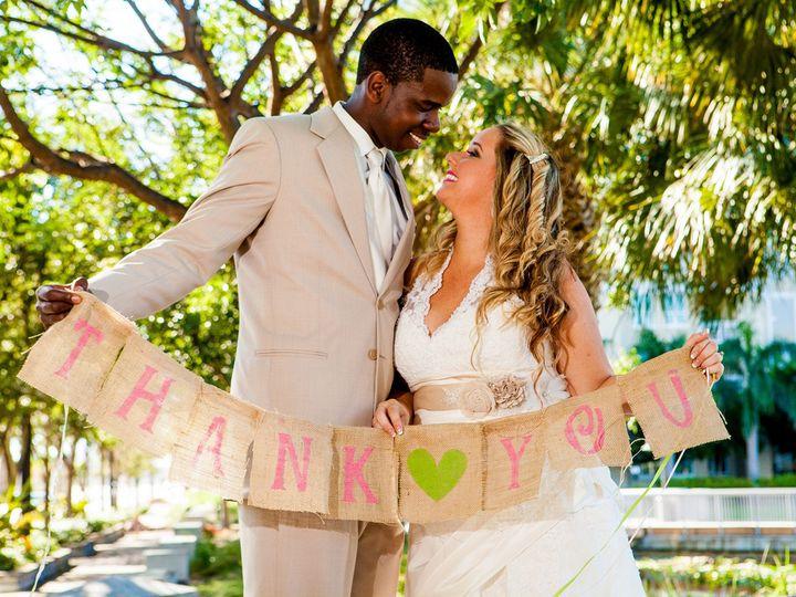 Tmx 1398104367811 Pd091 Fort Lauderdale, FL wedding photography