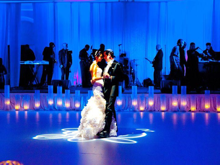 Tmx 1398104378327 08300800078pd303 Fort Lauderdale, FL wedding photography