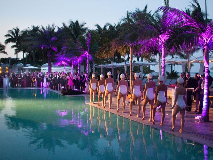 Tmx 1420483280916 Pd2420 Fort Lauderdale, FL wedding photography