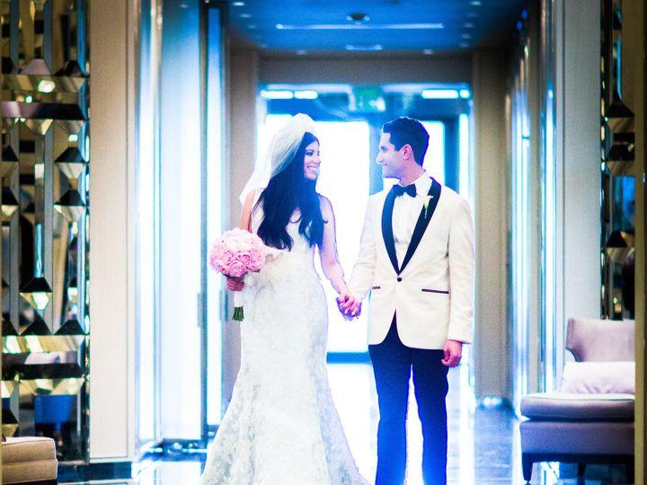 Tmx 1420483332421 Pd0537 Fort Lauderdale, FL wedding photography
