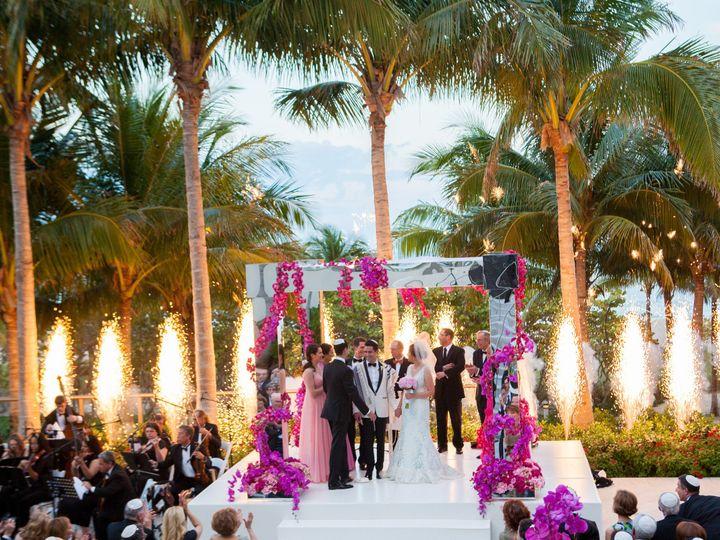 Tmx 1420483445937 Pd2305 Fort Lauderdale, FL wedding photography