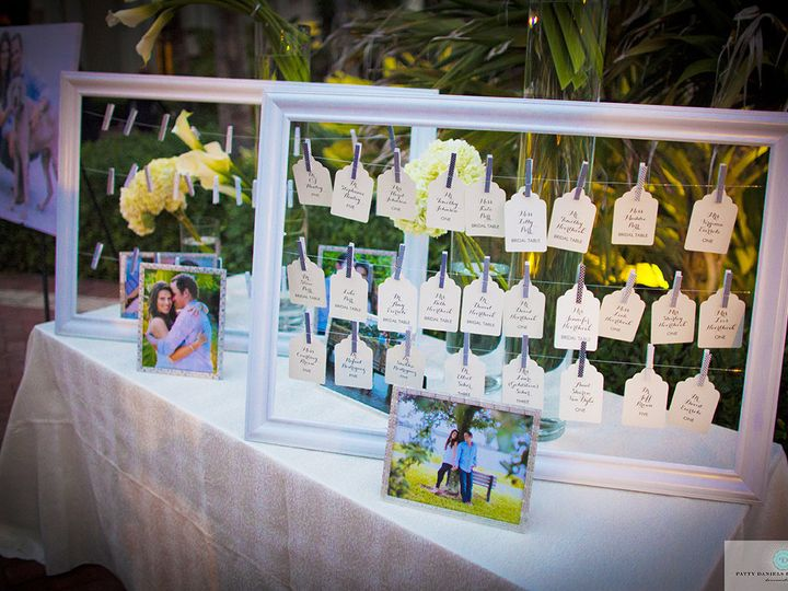Tmx 1420483476723 87300967ad30 Fort Lauderdale, FL wedding photography