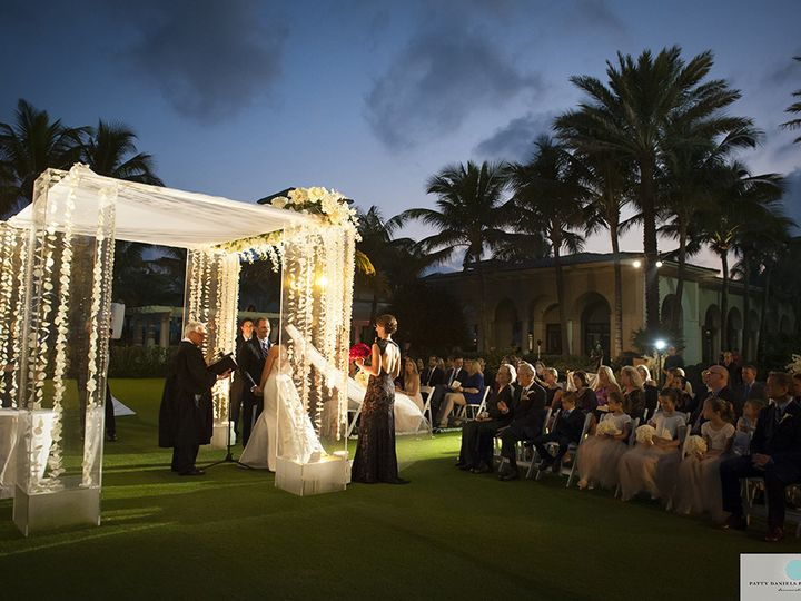 Tmx 1420483481329 91341083ah34 Fort Lauderdale, FL wedding photography