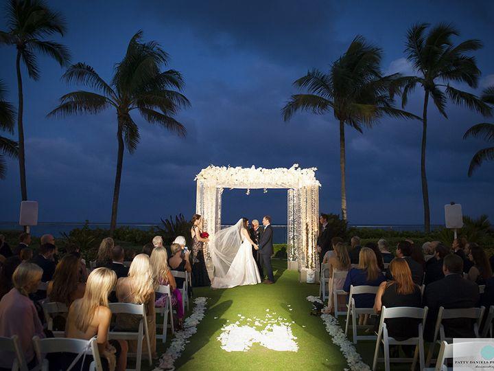 Tmx 1420483522171 90331073ag33 Fort Lauderdale, FL wedding photography