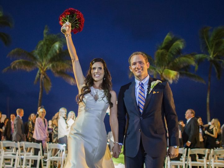 Tmx 1420483543665 92351150ai35 Fort Lauderdale, FL wedding photography