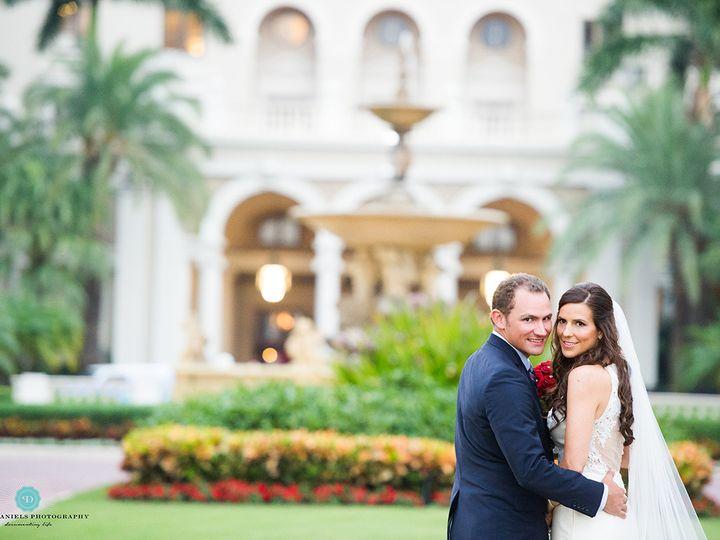 Tmx 1420483584829 7826ptp5212cz26 Fort Lauderdale, FL wedding photography