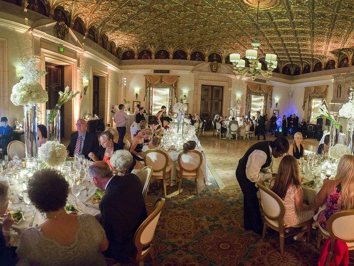 Tmx 1420483593157 99431443aq43 Fort Lauderdale, FL wedding photography