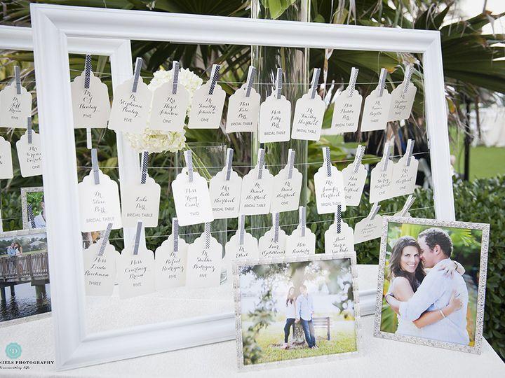 Tmx 1420483600811 75250959y25 Fort Lauderdale, FL wedding photography
