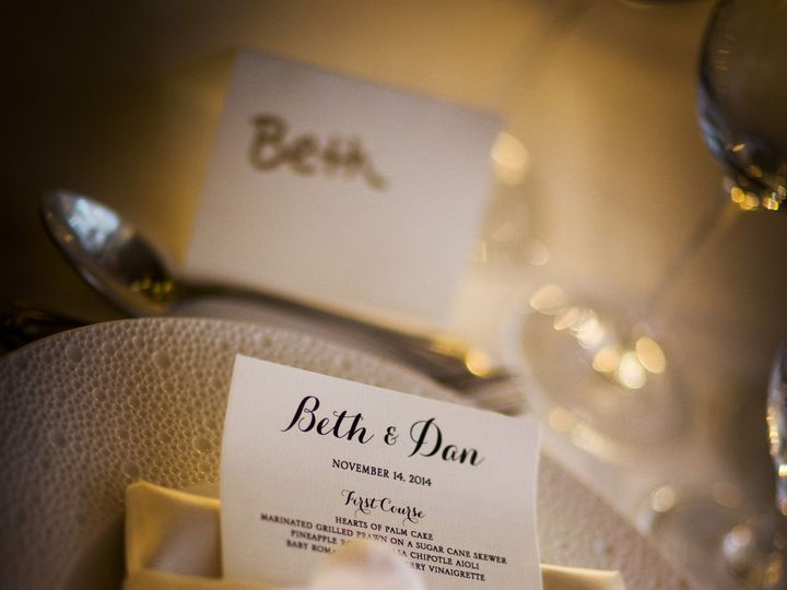 Tmx 1420483619470 94381226al38 Fort Lauderdale, FL wedding photography
