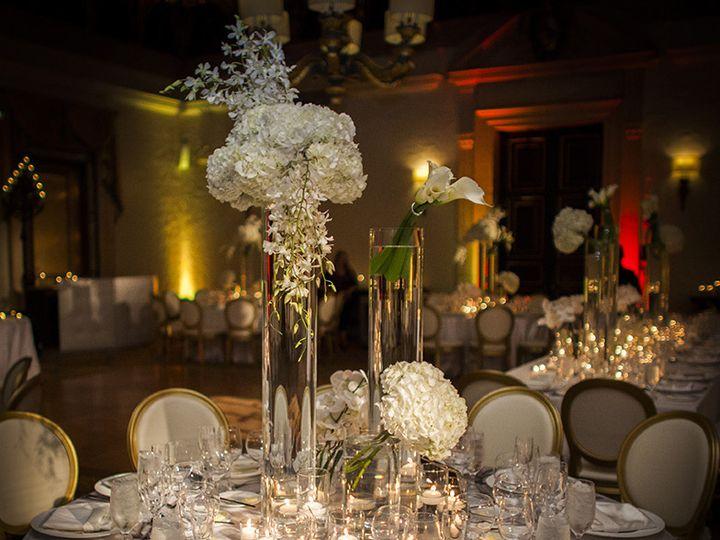 Tmx 1420483652145 93361214aj36 Fort Lauderdale, FL wedding photography