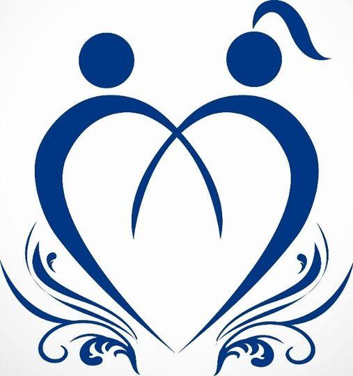 logo transparent 753x800 602x640 602x640