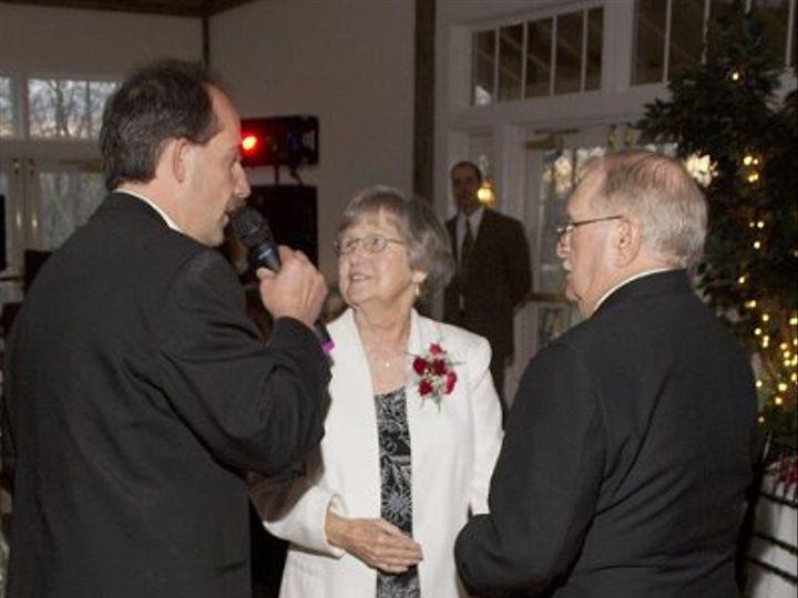 Tmx 1240860940247 IMG5831 Spring Grove, PA wedding dj