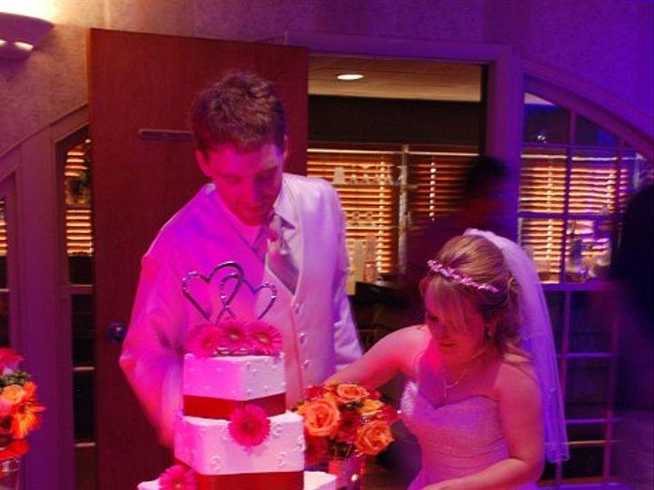 Tmx 1296014509679 DSC0139 Spring Grove, PA wedding dj