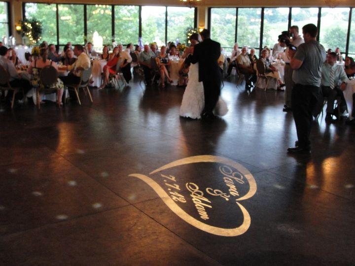 Tmx 1345490644771 DSC06043 Spring Grove, PA wedding dj
