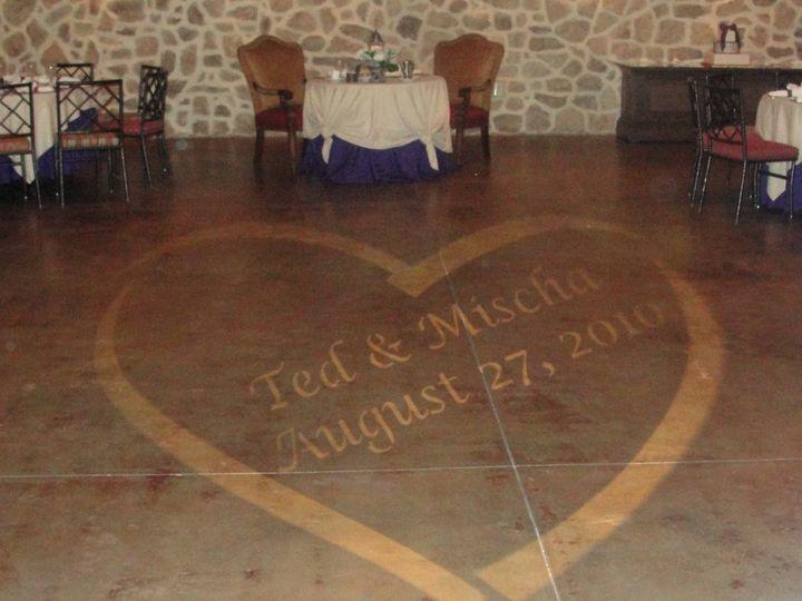 Tmx 1345490770164 DSC02204 Spring Grove, PA wedding dj