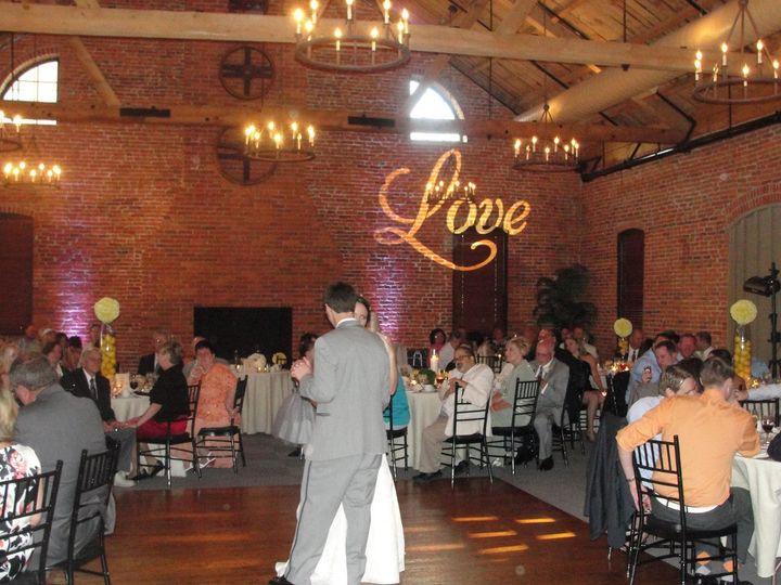 Tmx 1345490780816 DSC06015 Spring Grove, PA wedding dj