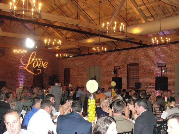 Tmx 1345490787595 DSC06017 Spring Grove, PA wedding dj