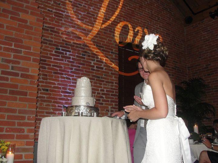 Tmx 1345490793868 DSC06019 Spring Grove, PA wedding dj