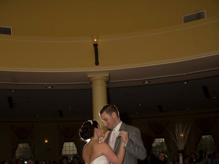 Tmx 1345524578976 P2112338775s Spring Grove, PA wedding dj