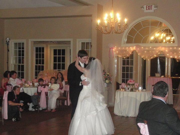 Tmx 1345524713799 DSC05070 Spring Grove, PA wedding dj