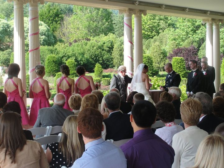 Tmx 1345525035249 DSC05971 Spring Grove, PA wedding dj