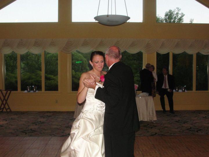 Tmx 1345525053587 DSC05972 Spring Grove, PA wedding dj