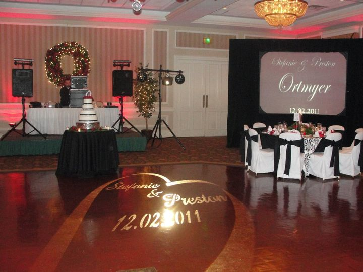 Tmx 1345525098122 DSC04745 Spring Grove, PA wedding dj