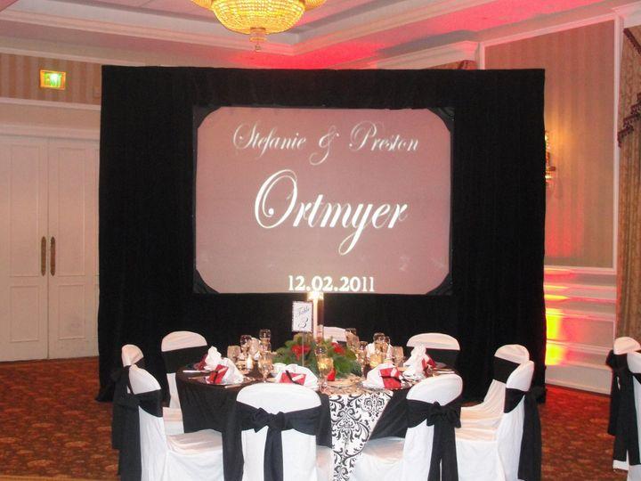 Tmx 1345525117078 DSC04746 Spring Grove, PA wedding dj