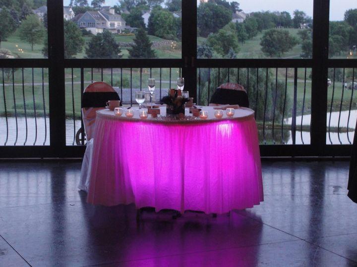 Tmx 1352964830417 DSC06032 Spring Grove, PA wedding dj